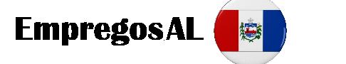 Empregos Alagoas - Seu site de empregos em Alagoas